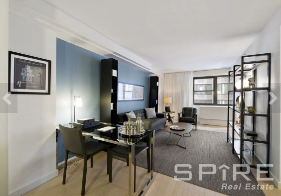 3 Bedrooms, Murray Hill Rental in NYC for $6,495 - Photo 2