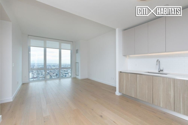 1 Bedroom, Long Island City Rental in NYC for $3,355 - Photo 2