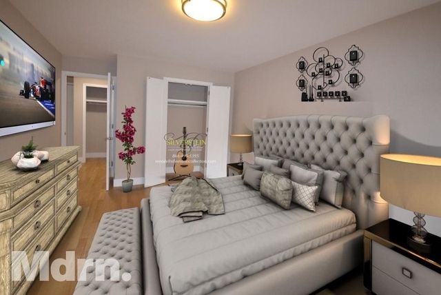 1 Bedroom, Kew Gardens Rental in NYC for $2,250 - Photo 1