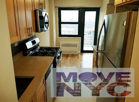 1 Bedroom, Pelham Parkway Rental in NYC for $2,100 - Photo 1