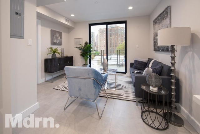 1 Bedroom, East Harlem Rental in NYC for $3,500 - Photo 1