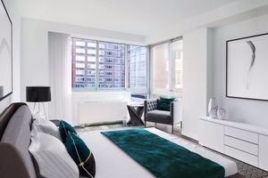 1 Bedroom, Bowery Rental in NYC for $4,800 - Photo 2