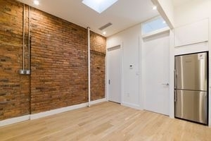 2 Bedrooms, Bowery Rental in NYC for $3,950 - Photo 1