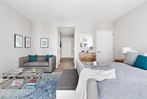 Studio, Flatiron District Rental in NYC for $3,400 - Photo 2
