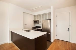 1 Bedroom, Manhattan Valley Rental in NYC for $4,100 - Photo 2