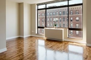 Studio, Upper West Side Rental in NYC for $3,350 - Photo 1
