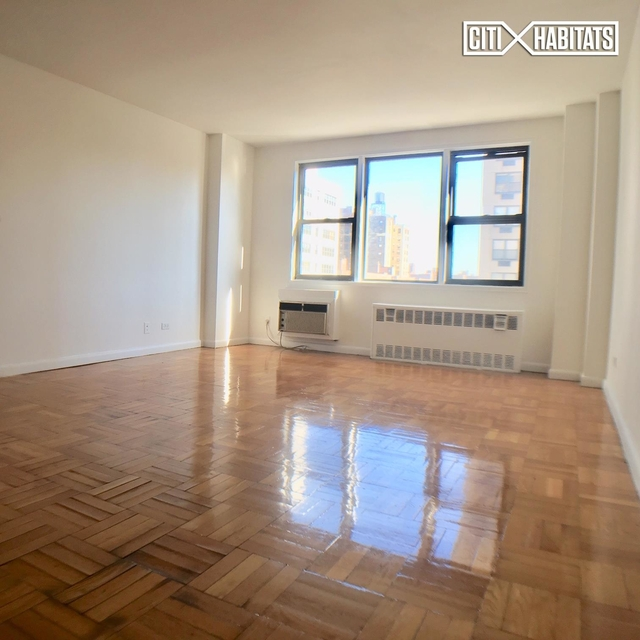Studio, Gramercy Park Rental in NYC for $2,895 - Photo 2