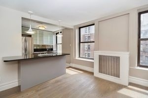 2 Bedrooms, Greenwich Village Rental in NYC for $7,900 - Photo 2