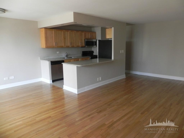 2 Bedrooms, Tribeca Rental in NYC for $4,850 - Photo 1