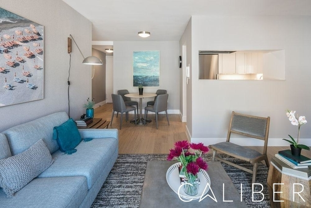 3 Bedrooms, Kips Bay Rental in NYC for $5,525 - Photo 2
