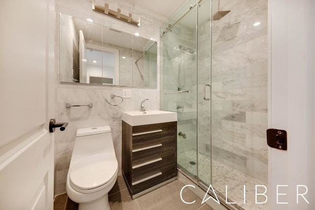 2 Bedrooms, Murray Hill Rental in NYC for $4,250 - Photo 2