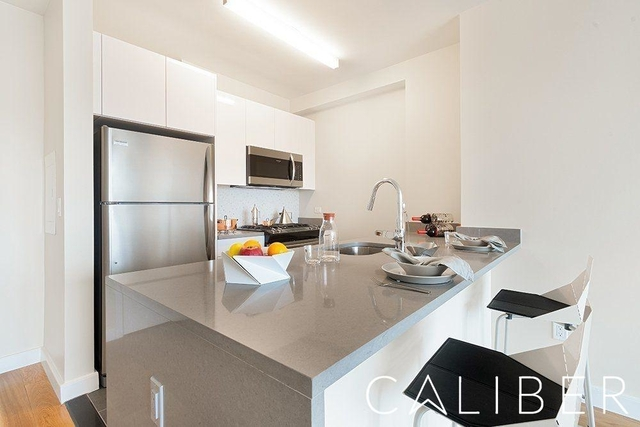 4 Bedrooms, Hell's Kitchen Rental in NYC for $5,825 - Photo 2