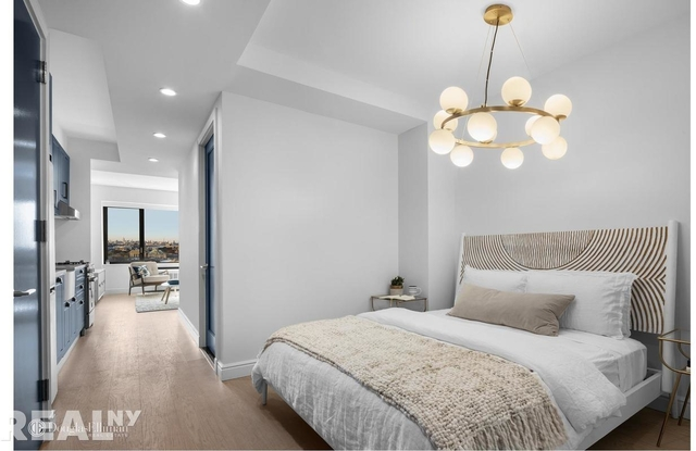 Studio, Clinton Hill Rental in NYC for $2,385 - Photo 1