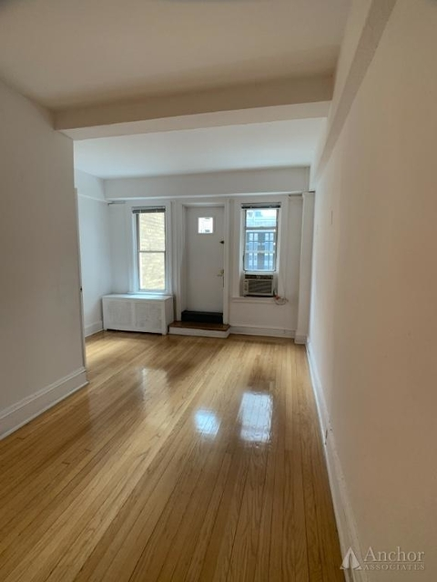 Studio, Murray Hill Rental in NYC for $3,400 - Photo 1