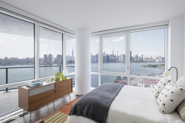 2 Bedrooms, Greenpoint Rental in NYC for $5,612 - Photo 1