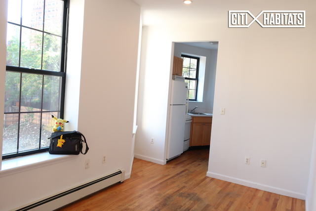 1 Bedroom, Hell's Kitchen Rental in NYC for $2,035 - Photo 1