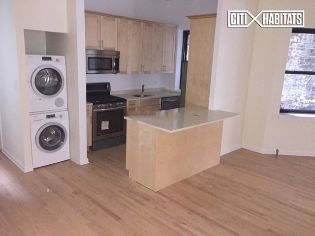 2 Bedrooms, Little Italy Rental in NYC for $4,895 - Photo 2