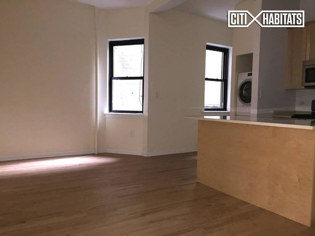 2 Bedrooms, Little Italy Rental in NYC for $4,895 - Photo 1
