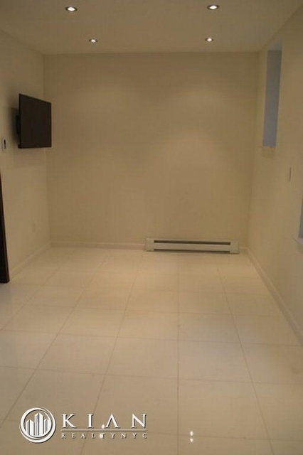 2 Bedrooms, Little Senegal Rental in NYC for $3,100 - Photo 2
