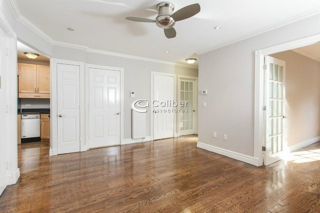 3 Bedrooms, East Village Rental in NYC for $6,295 - Photo 1