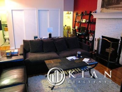1 Bedroom, Flatiron District Rental in NYC for $3,600 - Photo 2