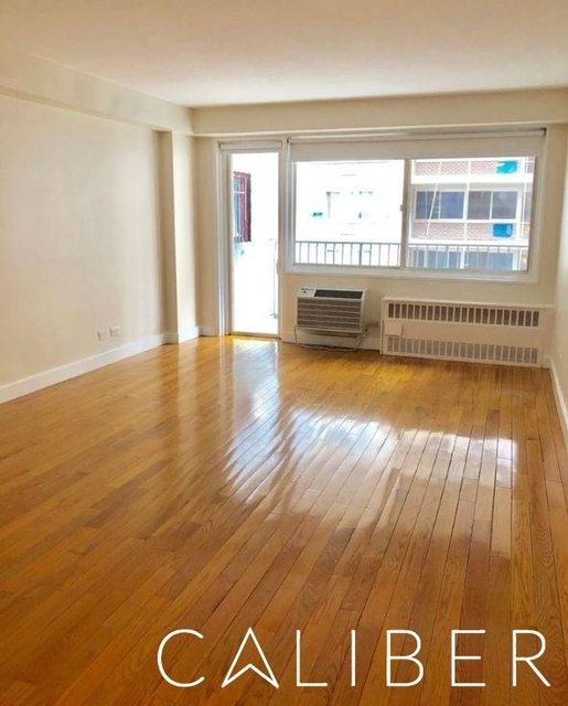Studio, Manhattan Valley Rental in NYC for $2,681 - Photo 2