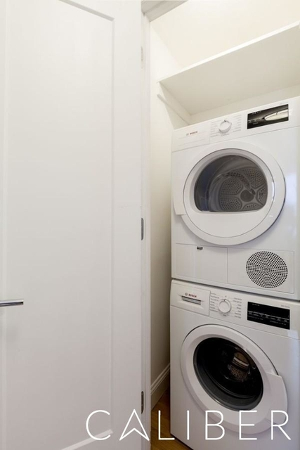 3 Bedrooms, Yorkville Rental in NYC for $6,620 - Photo 2