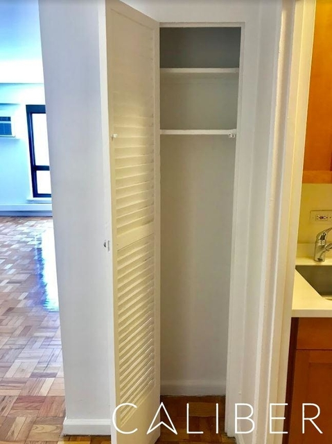 Studio, Turtle Bay Rental in NYC for $2,895 - Photo 2