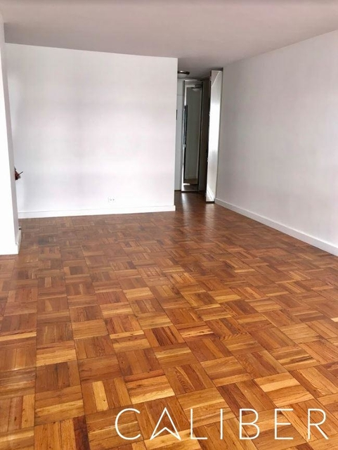 1 Bedroom, Turtle Bay Rental in NYC for $3,520 - Photo 2