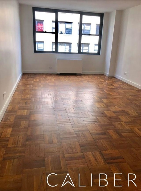 1 Bedroom, Turtle Bay Rental in NYC for $3,520 - Photo 1