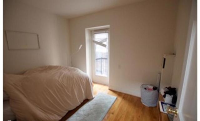 2 Bedrooms, Upper East Side Rental in NYC for $4,250 - Photo 2