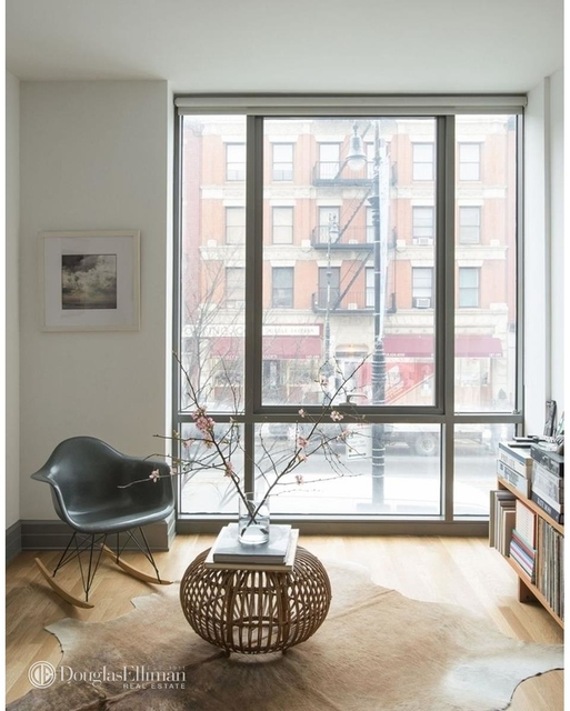 1 Bedroom, Cobble Hill Rental in NYC for $4,025 - Photo 2