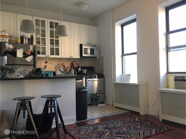 3 Bedrooms, East Village Rental in NYC for $4,475 - Photo 1