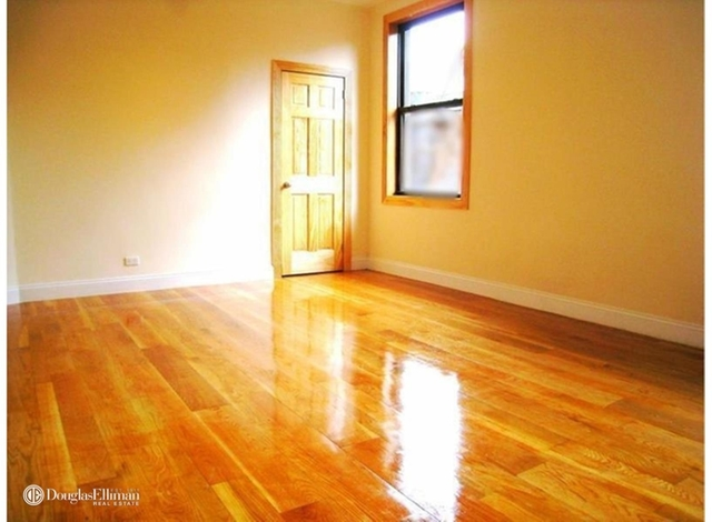 2 Bedrooms, Upper West Side Rental in NYC for $4,700 - Photo 2