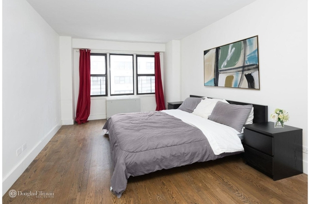 1 Bedroom, Lincoln Square Rental in NYC for $4,250 - Photo 2