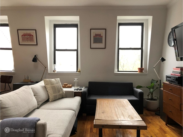 1 Bedroom, South Slope Rental in NYC for $2,750 - Photo 2