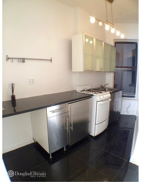 1 Bedroom, Little Senegal Rental in NYC for $1,795 - Photo 2