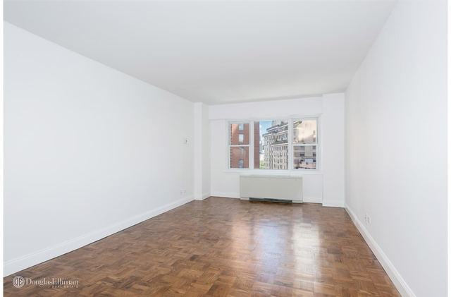 1 Bedroom, Lincoln Square Rental in NYC for $3,695 - Photo 1