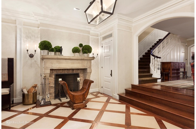 6 Bedrooms, Carnegie Hill Rental in NYC for $49,000 - Photo 1