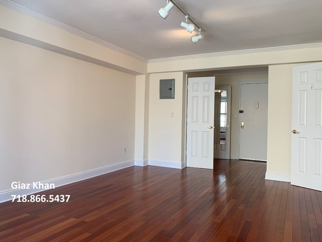 Studio, Gramercy Park Rental in NYC for $2,685 - Photo 2