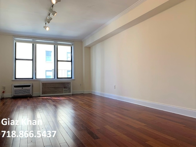 Studio, Gramercy Park Rental in NYC for $2,685 - Photo 1