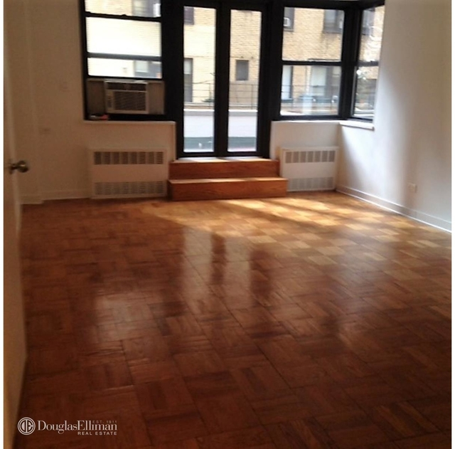 1 Bedroom, Sutton Place Rental in NYC for $4,750 - Photo 2