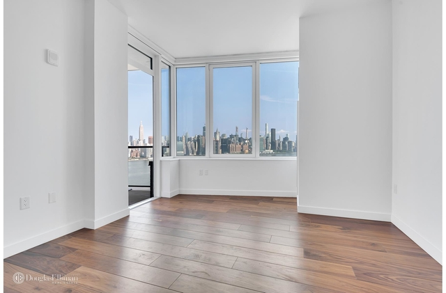 1 Bedroom, Greenpoint Rental in NYC for $3,975 - Photo 2