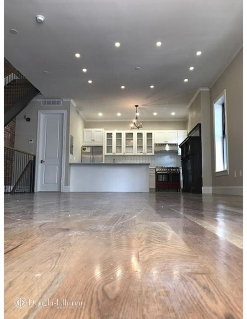 5 Bedrooms, Crown Heights Rental in NYC for $8,000 - Photo 2