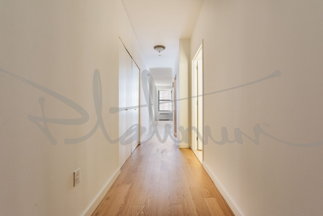 Studio, Battery Park City Rental in NYC for $3,092 - Photo 2