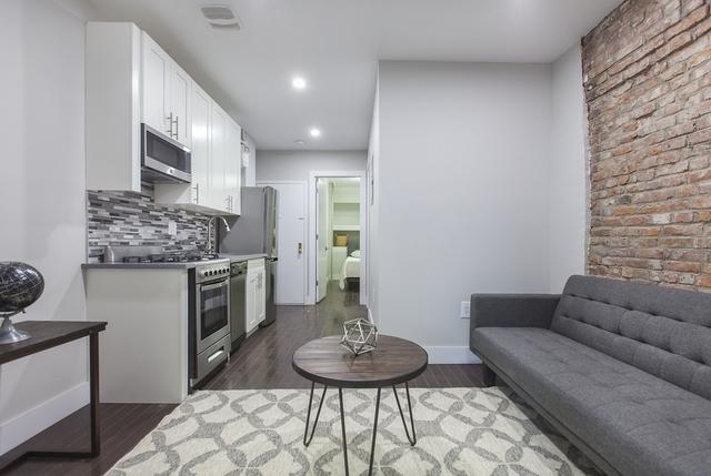 2 Bedrooms, NoLita Rental in NYC for $4,250 - Photo 2