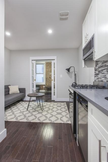 2 Bedrooms, NoLita Rental in NYC for $4,250 - Photo 1