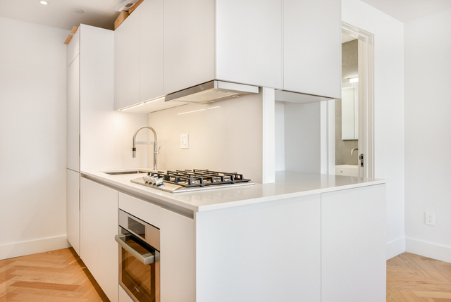 1 Bedroom, Clinton Hill Rental in NYC for $2,658 - Photo 2