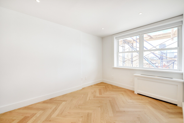 1 Bedroom, Clinton Hill Rental in NYC for $2,658 - Photo 1