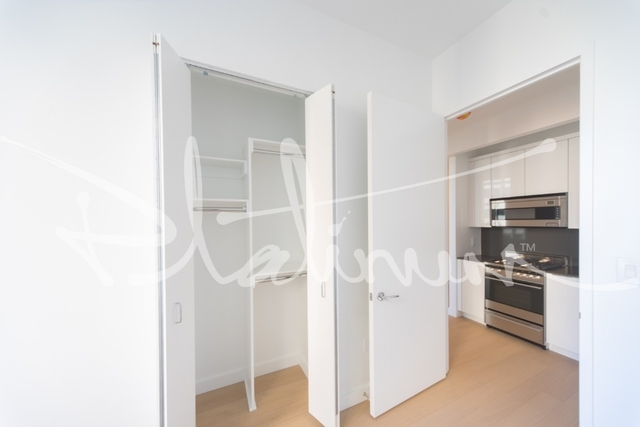 1 Bedroom, Financial District Rental in NYC for $5,088 - Photo 2